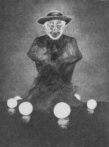 der-clown-305x41